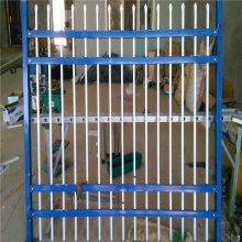 公路护栏网规格 窗户安全防护栏 监狱护栏网生产厂家