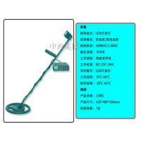 中西 地下金属探测器库号:M405052 型号:YT13-Tao-2