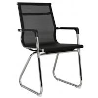 网面弓形椅*弓形电脑椅*网面办公弓形椅*网布弓形椅