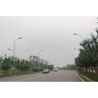 湖南湘西LED路灯厂 湘西路灯批发价格多少 湘西城市道路灯厂哪家好