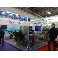 2017第十五届中国国际机床展览会(CIMT)