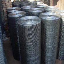 内墙保温电焊网 天津热镀锌电焊网 钢筋网碰焊网