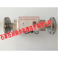 高频电子水处理器 电子阻垢仪 静电水处理器