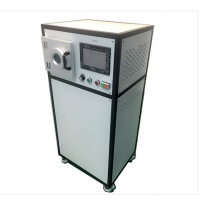 供应PT-15S等离子表面处理仪 不锈钢腔体电浆机