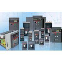 成都PLC维修,成都ABB PLC维修,成都PLC故障维修专业厂家