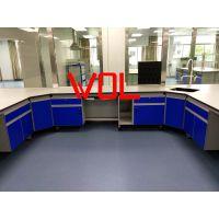 实验台厂家 钢木实验台定做 推荐WOL