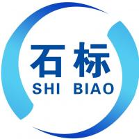 邯郸市永年区誉标紧固件制造有限公司