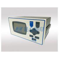 昆仑海岸记录仪KSR21R无纸记录仪无锡昆仑海岸记录仪价格