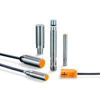 供应德国IFM/易福门磁性传感器 MFS211