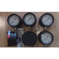 DEMAG 直流电机 ZNA80B4 0.75KW 34102553