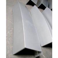 铝单板报价广东铝单板厂家、广东氟碳铝单板报价 广东铝单板报价、广东氟碳铝单板报价隔断