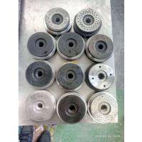 双螺杆挤出造粒机 饲料挤压制粒机 膨化主机生产设备