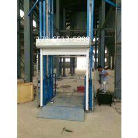 长沙货梯 3吨升降货梯 莱西市报价