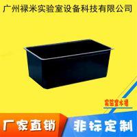 深圳实验室PP水盆厂家直销质量可靠