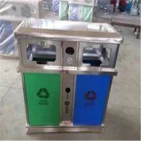 嘉永环卫设备生产直销垃圾箱、果皮箱、塑料垃圾桶等产品