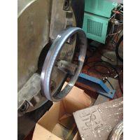 多功能型等离子粉末堆焊机