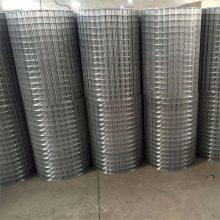 建筑用电焊网 焊接网合格证 生产电焊网