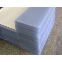 南昌、九江pc耐力板多少钱 阳光板 5毫米耐力板价格 pc耐力板品牌
