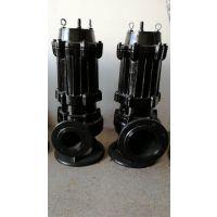 系列单极消防水泵XBD10.1/25-100L-315B变频恒压给水成设备