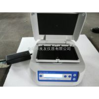 微孔板恒温振荡器 微孔板振荡器 进口微孔板恒温振荡器 MB100-2A