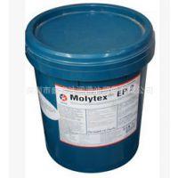 上海 16公斤/桶 加德士高速润滑脂Multifak AFB 高温油脂NLGI 2号