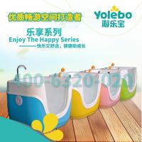 江西赣州室内婴儿泳池新上新款婴儿泳池厂家包售后