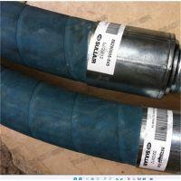 88290002-389寿力空压机供气管