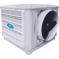 科瑞莱KD-18环保空调