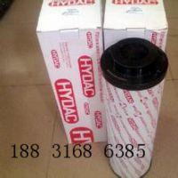 1300 R 020 V /-KB贺德克液压滤芯