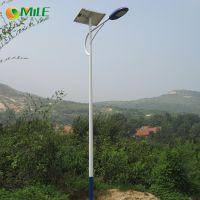 斯美尔6米太阳能路灯多少钱