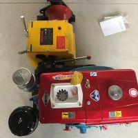 供应汽油机动绞磨机【 电力专用】优质汽油机动绞磨机产品介绍 鹏通