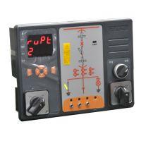 安科瑞ASD320监控直销测控装置综合485通讯口无线测温开关柜