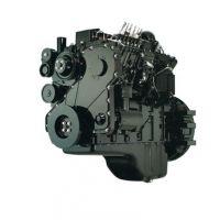 东风康明斯QSC8.3发动机 工程机械电喷柴油机