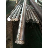 无锡N04400氢退圆钢 表面光亮 耐腐蚀