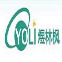 煜林枫新能源技术(北京)有限公司
