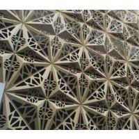 广东德普龙聚酯油漆喷涂铝单板加工定制价格合理欢迎选购