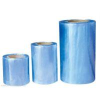 供应收缩膜厂家直销包装材料