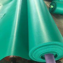 河北刀刮布高强涤纶防水布价格