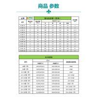 无锡江阴12V太阳能路灯专用铅酸免维护蓄电池生产厂家