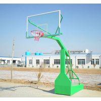 北海工厂直销篮球架多少钱一副,篮球架批发