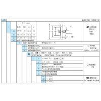 无锡昆仑海岸JWB/43温度传感器防水法兰式一体化温度变送器4-20mA、0-5V或RS485信号