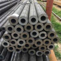 山东45#热轧穿孔无缝钢管 大小口径厚壁薄壁无缝管 小口径厚壁钢管