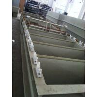 福建非标环保设备 PP废气废水处理设备 一体化环保设备
