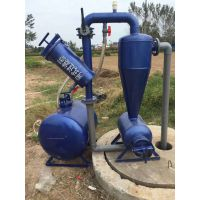 江苏滴灌厂家离心网式过滤器自动滴灌过系统滤器型号齐全价格家庭园艺