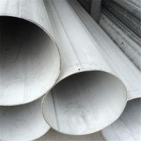 不锈钢工业管304价格,不锈钢小管价格,现货304方管拉丝