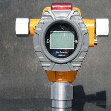 供应固定式油漆气体报警器 可燃气体探测器专营店