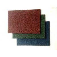 进口改性沥青防水卷材 意大利德高瓦原装生产进口材质pp