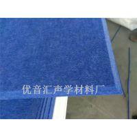 桦南县审讯室防火软包皮革防撞吸音板哪有卖