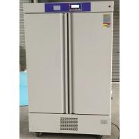 上海丙林800L低温生化培养箱