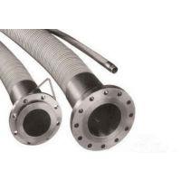 多用途化工聚乙烯软管批发价格